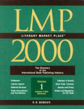 Lmp 2000 The Directory Of The American