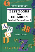 Best Books for Young Teen Readers Grades 7 10