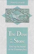 The Dove in the Stone (Quest Book)