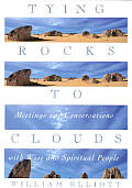 Tying Rocks To Clouds Meetings & Con