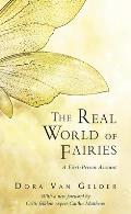 Real World of Fairies Revised Edition A First Person Account