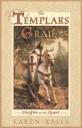 The Templars and the Grail