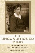 Unconditioned Mind