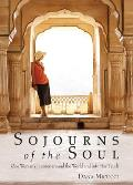 Sojourns of the Soul