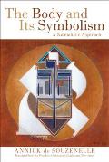 Body & Its Symbolism A Kabbalistic Approach