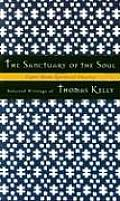 Sanctuary Of The Soul Selected Writings