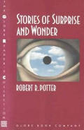 Globe Stories of Surprise and Wonder Txc 92c