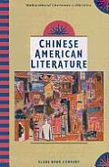 Multi Lit Coll: Chinese American Se 93c
