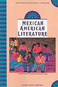 Multi Lit Coll: Mexican American Se 93c
