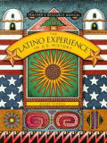 Latino Experience in United States History Trm 1994c