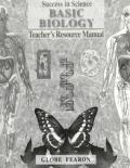 GB Success in Sci: Basic Biology Trm 96c