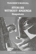 Gf Stories Without Endings Snapshots TM 1996c