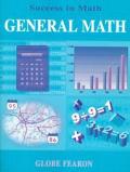 Gf Success in Math: General Math Se 97c.