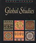 Global Studies Comprehensive Hardcover Se 1997c