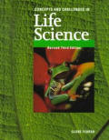 Gf Concepts and Challenges Life Science Se Revised Third Edition 1998c