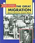The Great Migration: African Americans Journey North