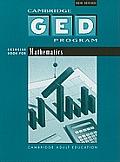 Mathematics: Exercise Book