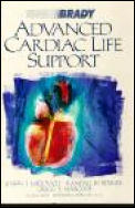 Advanced Cardiac Life Support Manual for Course Preparation and Review