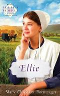 Ellie's People #01: Ellie