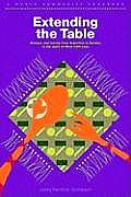 Extending the Table A World Community Cookbook