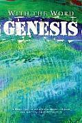 With the Word: Genesis