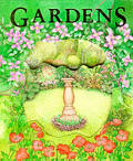 Gardens:: Peaceful Places