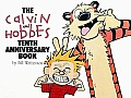 Calvin & Hobbes Tenth Anniversary Book