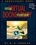 Virtual Doonesbury