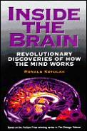 Inside The Brain Revolutionary Discover