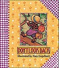 Don't Look Back (Little Books)