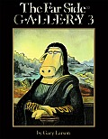 The Far Side Gallery 3 Cover
