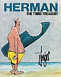 Herman, the Third Treasury