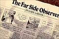 The Far Side Observer
