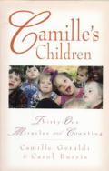 Camilles Children