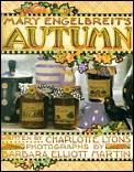 Mary Engelbreits Autumn Craft Book
