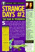 Strange Days 2