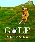 Golf: Lore of the Links (Charmed Little Books)