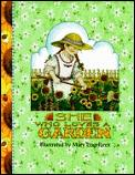 She Who Loves a Garden (Main Street Editions Gift Books)
