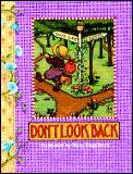 Don't Look Back (Main Street Editions Gift Books)