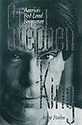 Stephen King Americas Best Loved Boogey