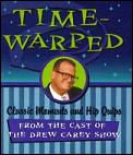 Timewarped: Classic Moments: Drew Carey Show (Little Books)