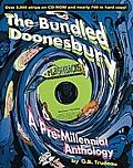 Bundled Doonesbury A Pre Millennial Anthology