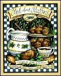 Mad About Muffins A Cookbook For Muffin Love