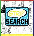 Strip Search: Revealing Today's Best College Cartoonists