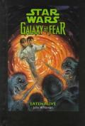 Galaxy Of Fear 01 Eaten Alive