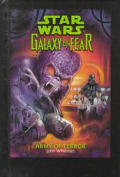 Star Wars: Galaxy of Fear #06: Army of Terror