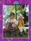 Welcome to Mexico (Welcome to My Country)