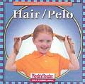 Hair/Pelo
