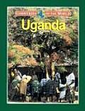 Uganda (Countries of the World)