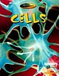 Cells (Discovery Channel School Science: Universes Large and Small)
